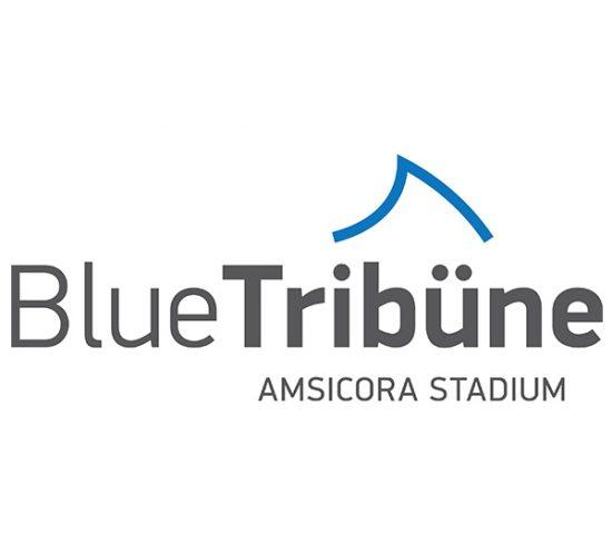 Logo_BlueTribune-5-1