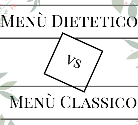 menu-dietetico