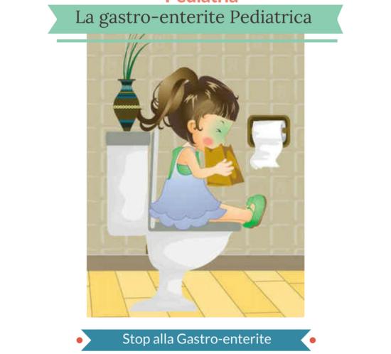 stop-alla-gastro-enterite