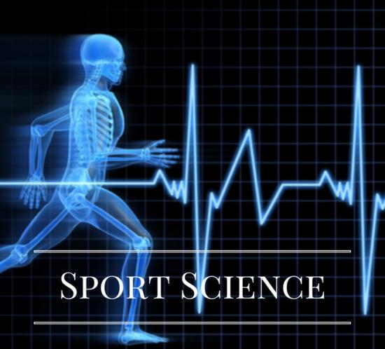 SportScience_CMIMULINI