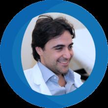 federico-usuelli-chirurgo-ortopedico