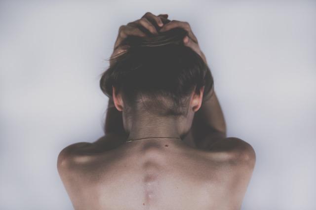 cause macchie sulla pelle dermatologa cagliari