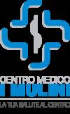 centro-medico-i-mulini-cagliari