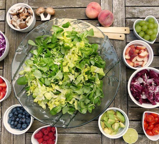 differenze tra dietologo e nutrizionista