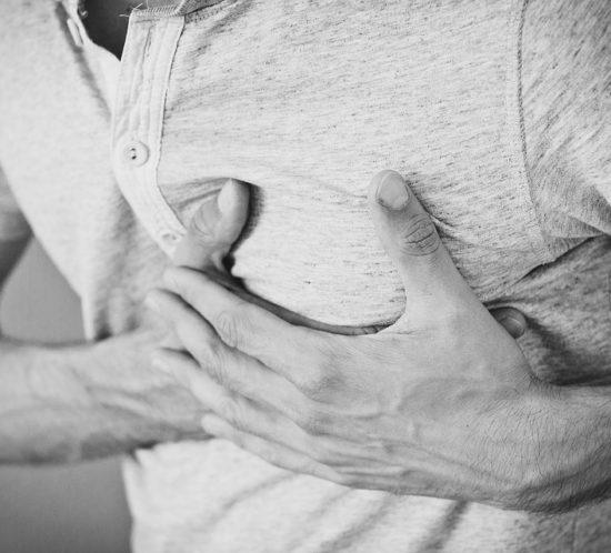 Quando fare una visita cardiologica