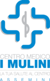 centro-medico-i-mulini-assemini