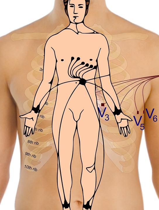 Che cos'è l'Holter cardiaco e a cosa serve?