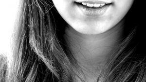 gengive infiammate: cause e rimedi